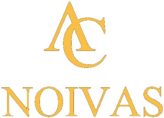 AC Noivas - Locação de Veiculos de Luxo